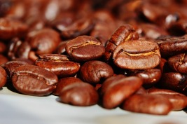 coffee-1291656_960_720
